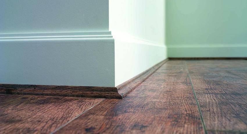 Fußboden Aus Polyurethan ~ Fußbodensockel aus polyurethan merkmale der wahl und verwendung