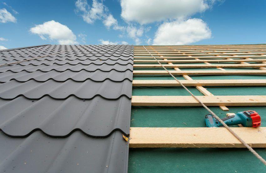 Shed Roof Do It Yourself Zeichnungen Und Fotos Arten Von