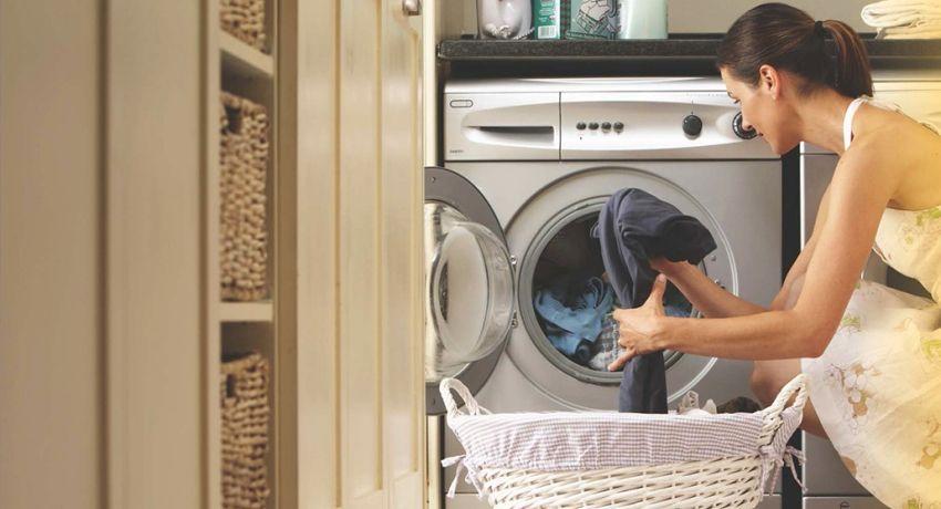 Favorit Waschmaschinen: Ranking der besten Modelle nach den LQ22