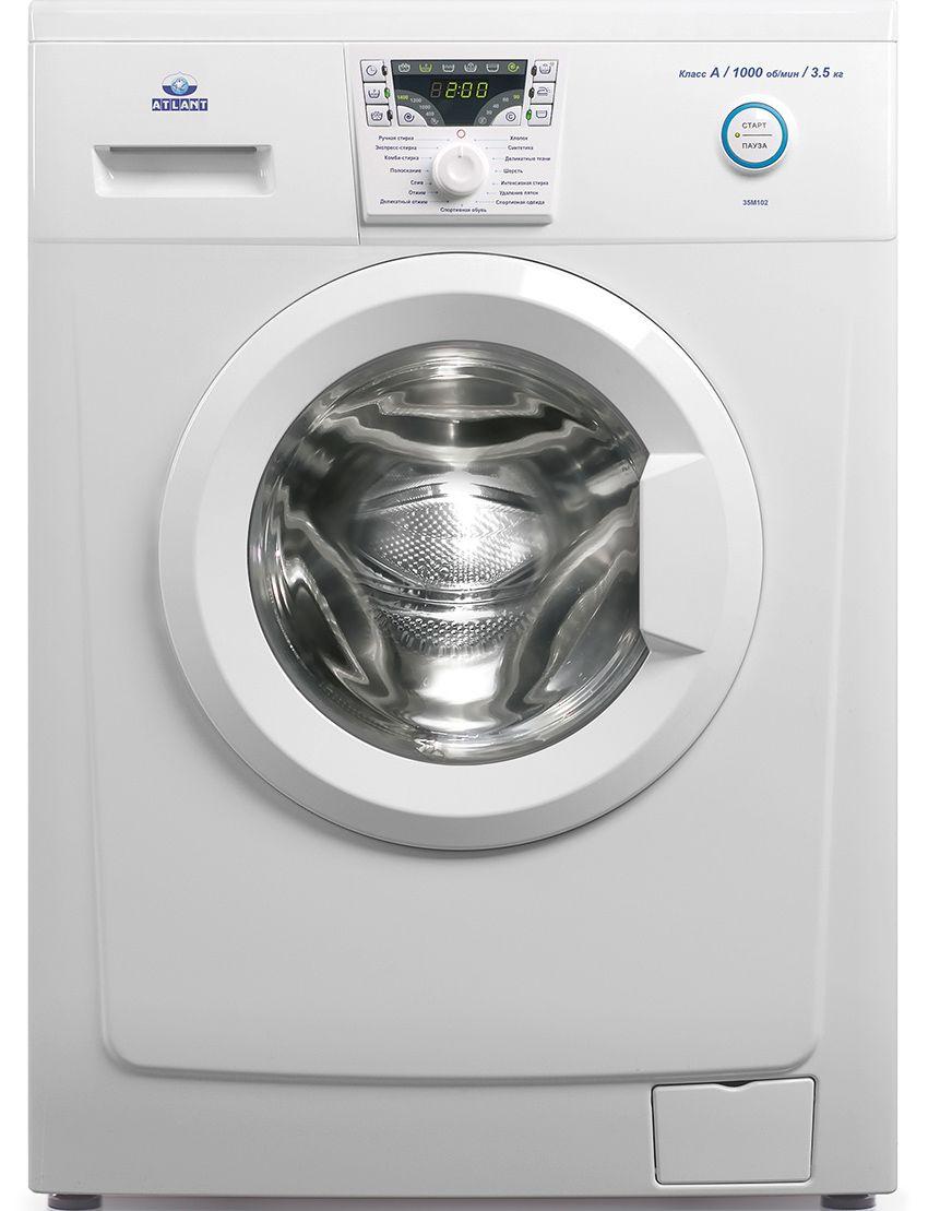 Hervorragend Waschmaschinen: Ranking der besten Modelle nach den GU54
